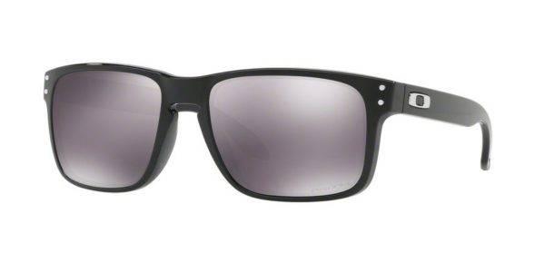 Gafas de sol OAKLEY HOLBROOK OO9102 9102E1