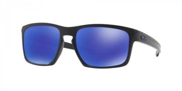 Gafas de sol OAKLEY SLIVER OO9262 926210