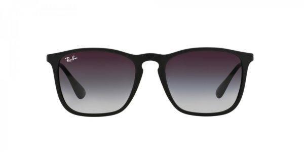 Gafas de sol RAY-BAN CHRIS RB4187 6228G