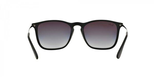 Gafas de sol RAY-BAN CHRIS RB4187 6228G