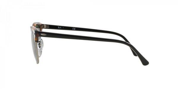 Gafas de sol RAY-BAN CLUBMASTER RB3016 1157