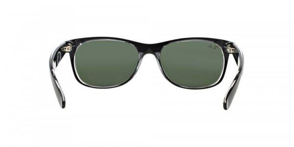 Gafas de sol RAY-BAN NEW WAYFARER RB2132 6052