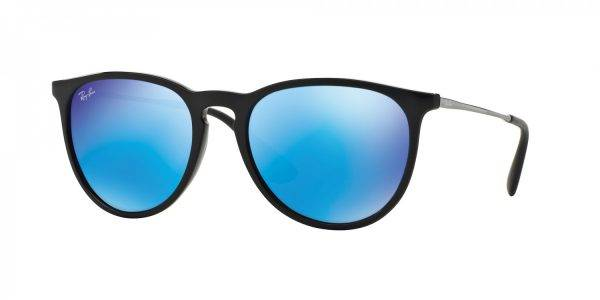 Gafas de sol RAY-BAN ERIKA RB4171 601/55
