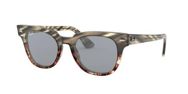 Gafas de sol RAY-BAN METEOR RB2168 1254Y5