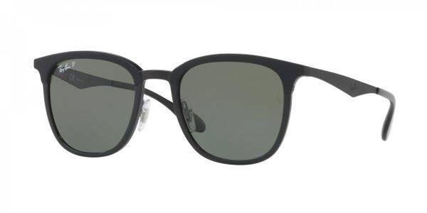 Gafas de sol RAY-BAN RB4278 62829A