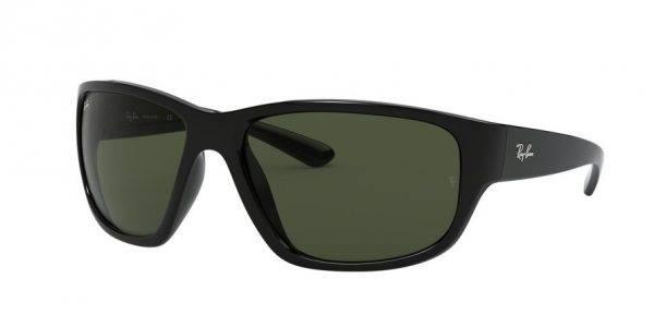 Gafas de sol RAY-BAN RB4300 60131