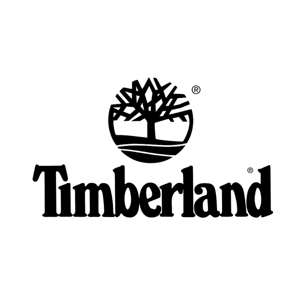Gafas de sol TIMBERLAND TB9086 14D