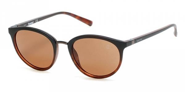Gafas de sol TIMBERLAND TB9112 52H
