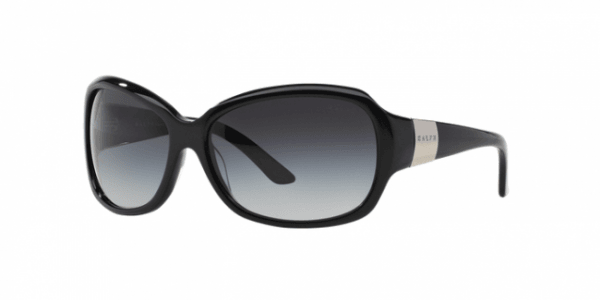 Gafas de sol RALPH MCY RA NGF B RA5005 501/11