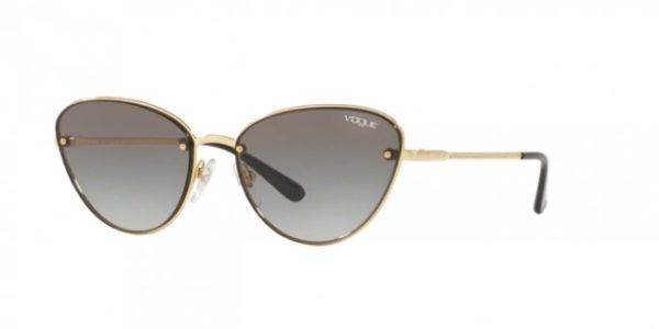 Gafas de sol VOGUE VO4074S 280/11