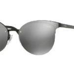 Gafas de sol VOGUE VO4089S 352/6G