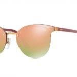 Gafas de sol VOGUE VO4089S 50754Z