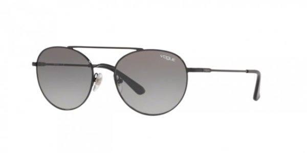 Gafas de sol VOGUE VO4129S 352/11