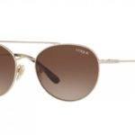 Gafas de sol VOGUE VO4129S 848/13