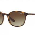 Gafas de sol VOGUE VO5051S W65613
