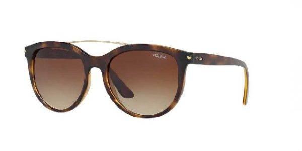 Gafas de sol VOGUE VO5134S W65613