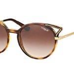 Gafas de sol VOGUE VO5136S W65613