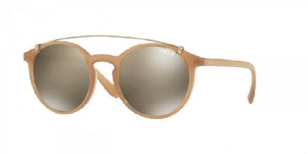 Gafas de sol VOGUE VO5161S 25335A