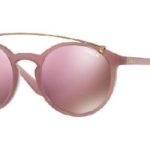 Gafas de sol VOGUE VO5161S 25355R
