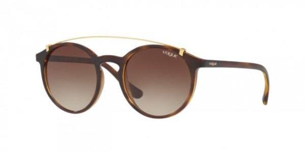 Gafas de sol VOGUE VO5161S W65613