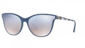 Gafas de sol VOGUE VO5205S 24167B