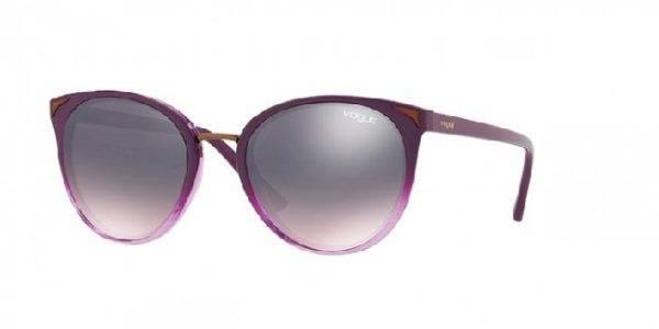 Gafas de sol VOGUE VO5230S 2646H9