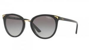 Gafas de sol VOGUE VO5230S W44/11