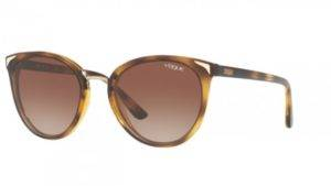 Gafas de sol VOGUE VO5230S W65613