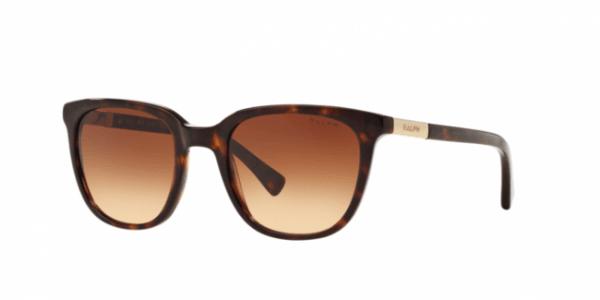 Gafas de sol RALPH RA5206 137813