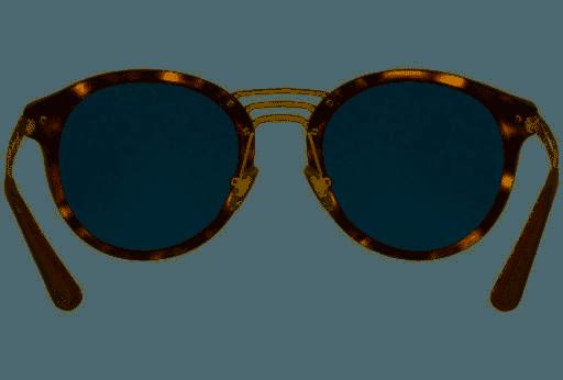 Gafas de sol VOGUE VO5132S W6565R