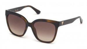 Gafas de sol GUESS GU7612 52F