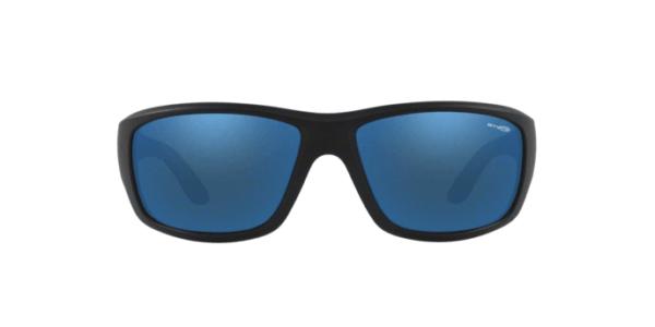 Gafas de sol ARNETTE CHEAT SHEET AN4166 211555