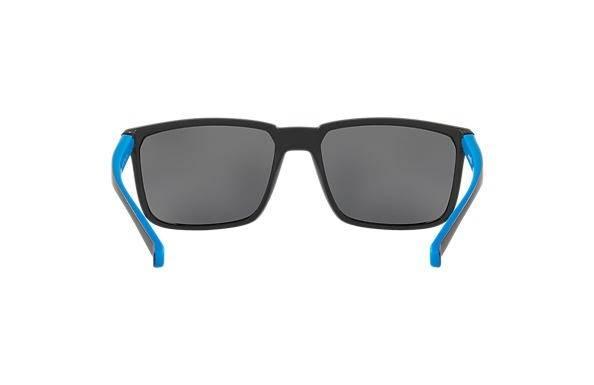 Gafas de sol ARNETTE STRIPE AN4251 256281