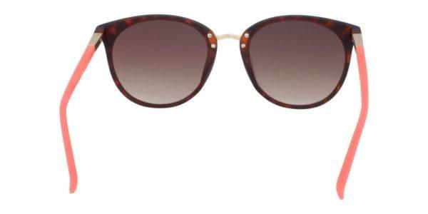 Gafas de sol GUESS GU3022 52F
