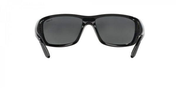 Gafas de sol ARNETTE CHEAT SHEET AN4166 211387