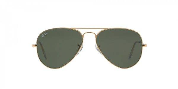Gafas de sol RAY-BAN AVIATOR RB3025 W3234