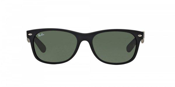 Gafas de sol RAY-BAN NEW WAYFARER RB2132 622