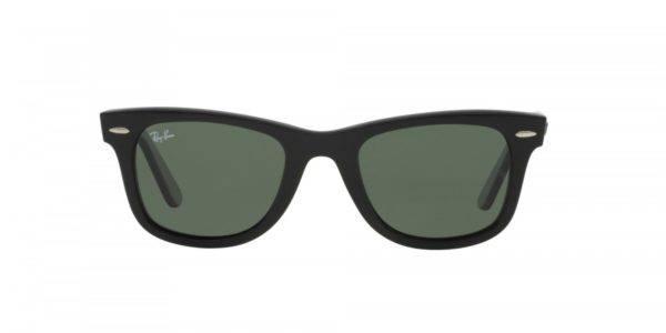 Gafas de sol RAY-BAN WAYFARER RB2140 901