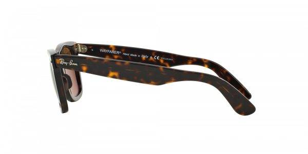 Gafas de sol RAY-BAN WAYFARER RB2140 902/57
