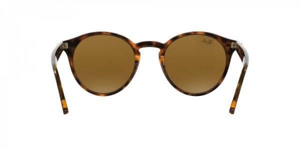 Gafas de sol RAY-BAN RB2180 710/73