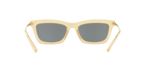 Gafas de sol MICHAEL KORS STOWE MK2087U-354087