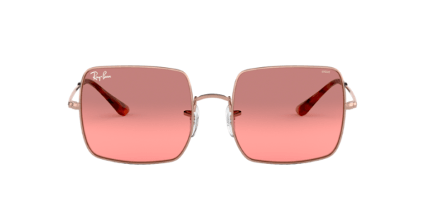 Gafas de sol RAY-BAN SQUARE RB1971 9151AA