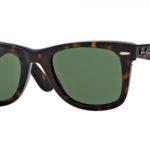 Gafas de sol RAY-BAN WAYFARER RB2140 902