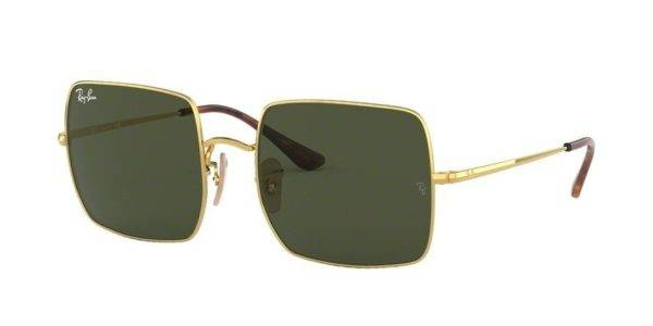 Gafas de sol RAY-BAN SQUARE RB1971 914731