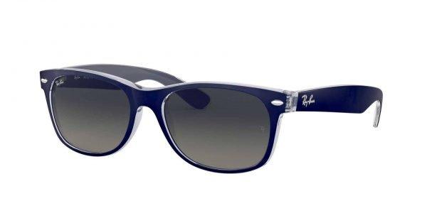 Gafas de sol RAY-BAN NEW WAYFARER RB2132 605371