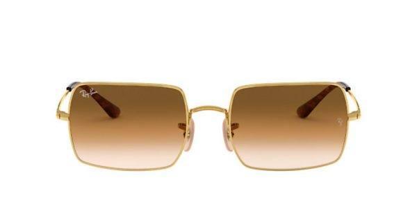 Gafas de sol RAY-BAN RECTANGLE RB1969 914751