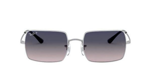 Gafas de sol RAY-BAN RECTANGLE RB1969 914978