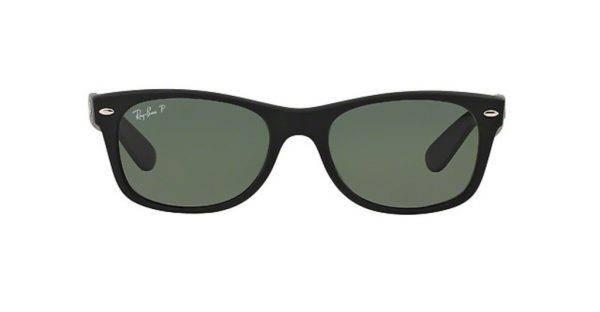 Gafas de sol RAY-BAN NEW WAYFARER RB2132 622/58