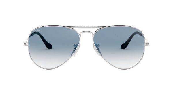 Gafas de sol RAY-BAN AVIATOR LARGE METAL RB3025 003/3F