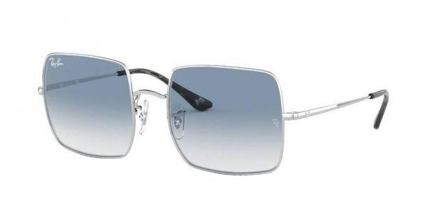 Gafas de sol RAY-BAN SQUARE RB1971 91493F